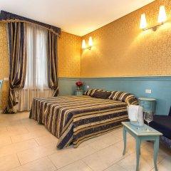 Отель Appartamento Mioni Италия, Венеция - отзывы, цены и фото номеров - забронировать отель Appartamento Mioni онлайн комната для гостей фото 4