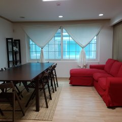 Seoul Forest Guesthouse - Hostel