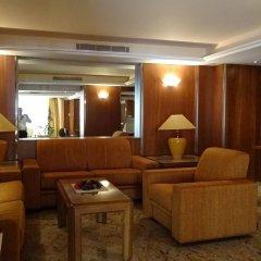 Отель Massenet Ницца интерьер отеля фото 2