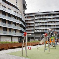 Апартаменты Muinoa 2 Apartment by FeelFree Rentals детские мероприятия