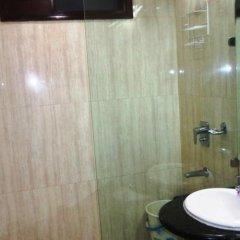 Отель Sohi Residency фото 9