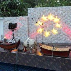 Отель Sungthong Kamala Phuket фото 3