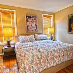 Отель 3254 Northwest Townhome #1056 - 3 Br Townhouse комната для гостей фото 2