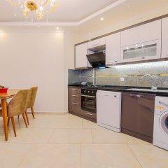 Villa Firuze Турция, Патара - отзывы, цены и фото номеров - забронировать отель Villa Firuze онлайн в номере