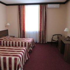 Гостиница Сибирь в Барнауле 2 отзыва об отеле, цены и фото номеров - забронировать гостиницу Сибирь онлайн Барнаул