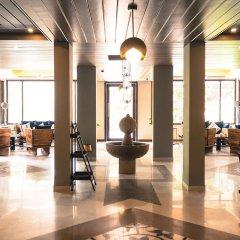 AM Hotel Kollection Ānamiva Goa Гоа питание