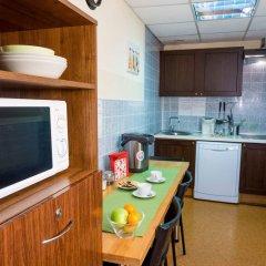 Гостиница «Че» в Москве 7 отзывов об отеле, цены и фото номеров - забронировать гостиницу «Че» онлайн Москва фото 3