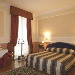 Relais Hotel Antico Palazzo Rospigliosi комната для гостей фото 3
