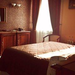 Гостиница Меридиан в Саранске 2 отзыва об отеле, цены и фото номеров - забронировать гостиницу Меридиан онлайн Саранск в номере