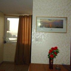 Отель Al Amer Chalet 2 удобства в номере фото 2