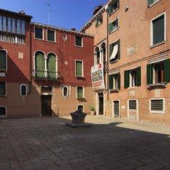 Hotel Bisanzio (ex. Best Western Bisanzio) Венеция фото 3