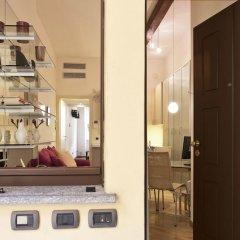 Отель Italianway - Fiori Chiari удобства в номере фото 2