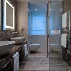 Hotel Terme Formentin Абано-Терме ванная фото 2