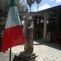 Отель La Villa Del Patrizio Казаль Палоччо фото 4