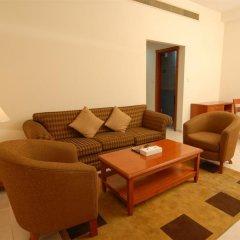 Отель Jormand Suites, Dubai комната для гостей фото 3