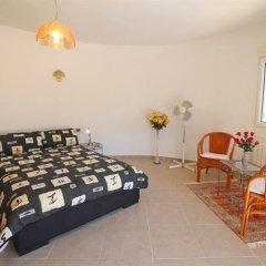 Отель Villas Costa Calpe комната для гостей фото 5