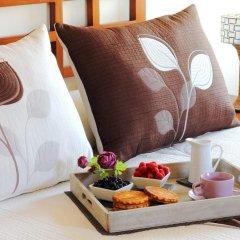 Отель Janka B & B Италия, Римини - отзывы, цены и фото номеров - забронировать отель Janka B & B онлайн в номере фото 2