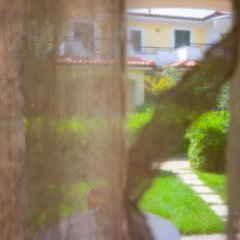 Отель Residence I Giardini Del Conero Италия, Порто Реканати - отзывы, цены и фото номеров - забронировать отель Residence I Giardini Del Conero онлайн фото 2