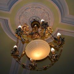 Leosphere Hostel Львов интерьер отеля