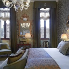 The Gritti Palace, A Luxury Collection Hotel комната для гостей