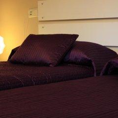 Отель Apartamentos Camparina Испания, Льянес - отзывы, цены и фото номеров - забронировать отель Apartamentos Camparina онлайн комната для гостей фото 3