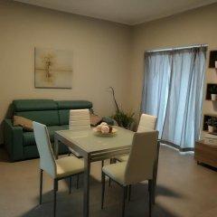 Отель Lingotto Residence удобства в номере фото 2