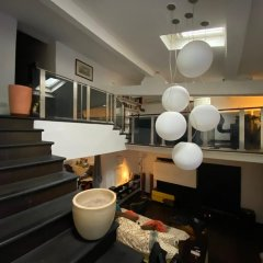 Отель Amazing Rooms In Luxury Mansion Италия, Флоренция - отзывы, цены и фото номеров - забронировать отель Amazing Rooms In Luxury Mansion онлайн фото 2