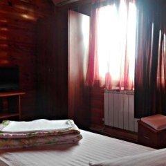 Гостевой Дом VV спа