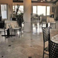 Отель Los Cabos Golf Resort, a VRI resort