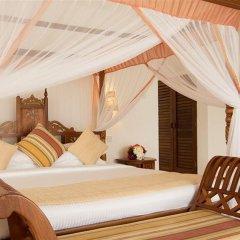 Отель Royal Zanzibar Beach Resort All Inclusive детские мероприятия