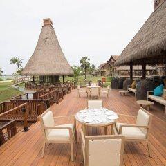 Отель Anantaya Resort and Spa Passikudah фото 6