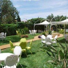 Отель Soviva Resort фото 6