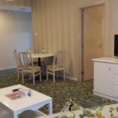Pearl Residence Hotel Apartments комната для гостей фото 2