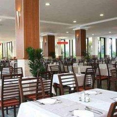 Hotel Aleksandar фото 3