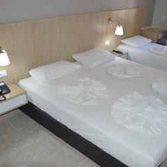 Отель Catherine Hotel Греция, Кос - отзывы, цены и фото номеров - забронировать отель Catherine Hotel онлайн фото 3