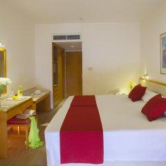 Queen's Bay Hotel комната для гостей фото 2