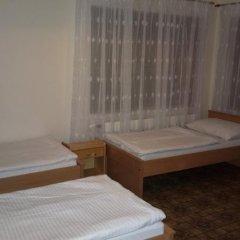Отель Hostel 4 U - Dolni Chabry Чехия, Прага - отзывы, цены и фото номеров - забронировать отель Hostel 4 U - Dolni Chabry онлайн спа
