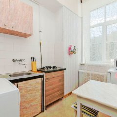 Гостиница Feelathome on Lower Nevsky в номере фото 2