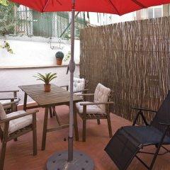 Отель Flateli Jaume Fabra Испания, Барселона - отзывы, цены и фото номеров - забронировать отель Flateli Jaume Fabra онлайн фото 6