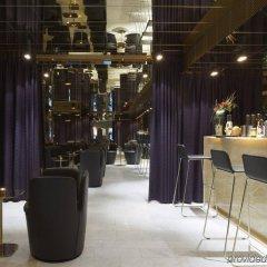 Nobis Hotel гостиничный бар