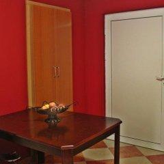 Отель Mitrovic Черногория, Пржно - отзывы, цены и фото номеров - забронировать отель Mitrovic онлайн удобства в номере