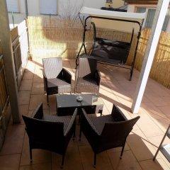 Отель Karlsbad Apartments Чехия, Карловы Вары - отзывы, цены и фото номеров - забронировать отель Karlsbad Apartments онлайн приотельная территория