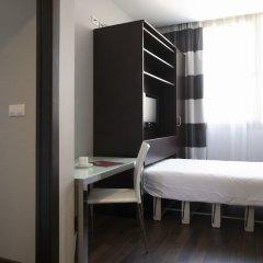 Hotel & Spa Villa Olímpic@ Suites комната для гостей фото 4