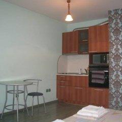 Отель Layosh Koshut Apartment Болгария, София - отзывы, цены и фото номеров - забронировать отель Layosh Koshut Apartment онлайн в номере фото 2