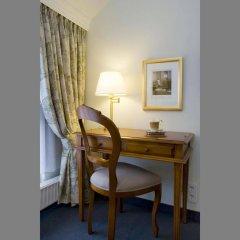 Gildors Hotel Atmosphère удобства в номере фото 2