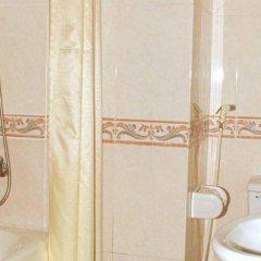Отель Gold 2 Вьетнам, Хюэ - отзывы, цены и фото номеров - забронировать отель Gold 2 онлайн ванная