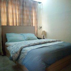 Orchard Hotel комната для гостей фото 3