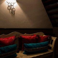 Отель Amstelzicht Нидерланды, Амстердам - отзывы, цены и фото номеров - забронировать отель Amstelzicht онлайн спа