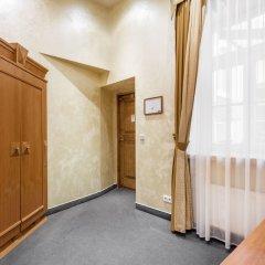 Апартаменты Atrium Suites