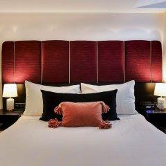 Отель Embassy Inn комната для гостей фото 3